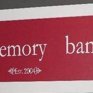 The Memory Bank