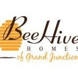 Bee Hive Homes of Grand Junction