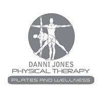 Danni Jones Physical Therapy & Wellness Lab