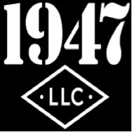 1947, LLC - Managing partners of Brand & Oppenheimer Co., Inc.