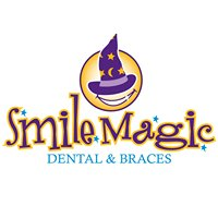 Smile Magic Lewisville