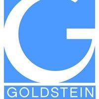 Goldstein Financial Future