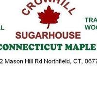 Crowhill Sugarhouse