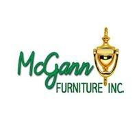 Mcgann Furniture