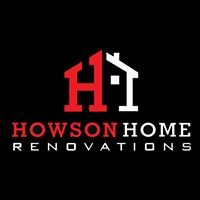 Howson Home Renovations