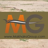 Makhaira Group, Inc.