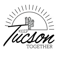 Keep Tucson Together