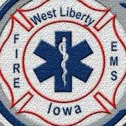 West Liberty Fire & Ambulance