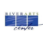 Sauk Prairie School District's River Arts Center