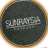 Sunraysia Produce