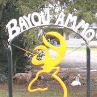 Bayou Ammo LLC