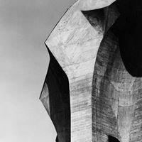 Goetheanum Einszueins