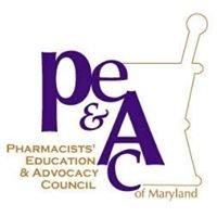 PEAC Maryland