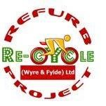 Refurb (Wyre & Fylde) Ltd