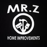 Mr. Z Home Improvements