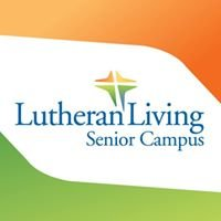 Lutheran Living Senior Campus