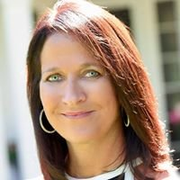 Ashley McKeegan - First Weber Group Realty