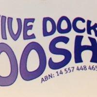 Five Dock OOSH