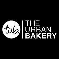 The Urban Bakery (Tub)
