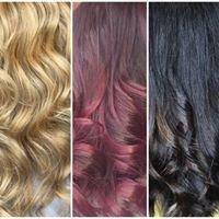 The Hairspa