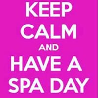 Serenity Day Spa Clovis
