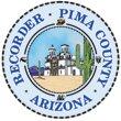 Pima County Recorder