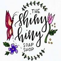The Shiny Hiny Soap Shop