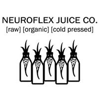 Neuroflex Juice Co.
