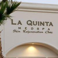 La Quinta Medspa