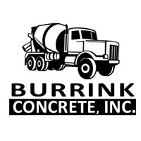 Burrink Concrete