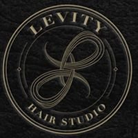 Levity Hair Studio