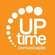 UP Time Comunicação
