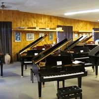 Piano Mill