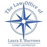 The Law Office of Laura E. Burrows