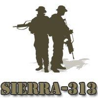 SIERRA-313