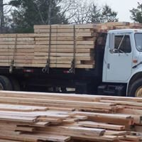 Deweys Lumber  and Cedar Mill