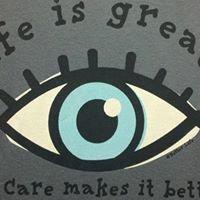 Eubanks & Daugherty, LLC Optometrists
