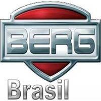 Berg Toys Brasil