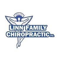 Linn Family Chiropractic, P.C.