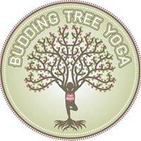 Budding Tree Yoga Fest