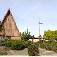 Hilltop church of Christ