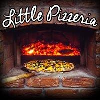 Little Pizzeria