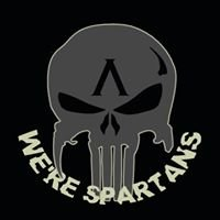SPARTAN AIRSOFT TACTICAL