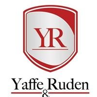 Yaffe Ruden and Associates