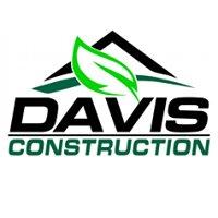 Davis Construction