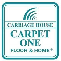 Carriage House Carpet One Floor & Home