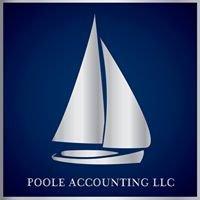 Poole Accounting LLC