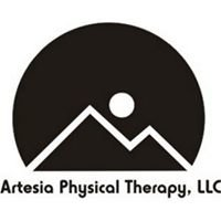 Artesia Physical Therapy, LLC