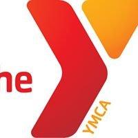 Clark Memorial YMCA