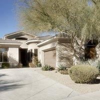 Scottsdale Real Estate News